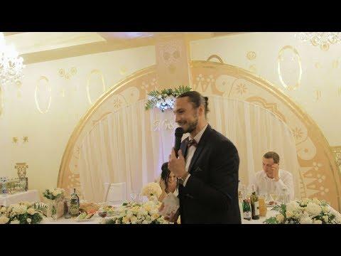Ярослав Василик, відео 3