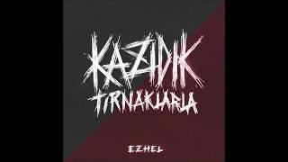 Ezhel   Kazıdık Tırnaklarla (Official Audio)