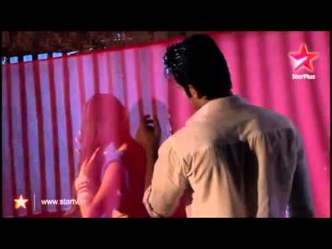 Title behna nazar song mp3 free hai meri ek mein download