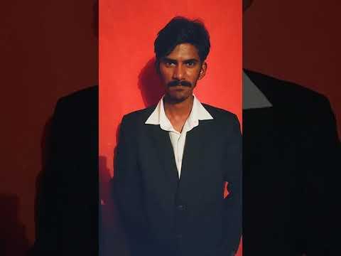 Negative Role by Ayush Kumar  Don Character