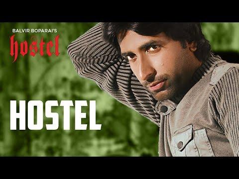Hostel (Full Song) Balvir Boparai