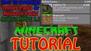 New Minecraft Update New Features Gameplay The Update - Minecraft hauser download und einfugen