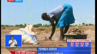 Tembea Kenya: Homa Bay