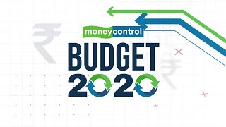 Budget 2020 | Is the new income tax regime impractical?