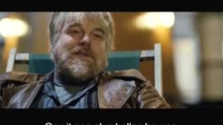 Trailer VOst - Good Morning England