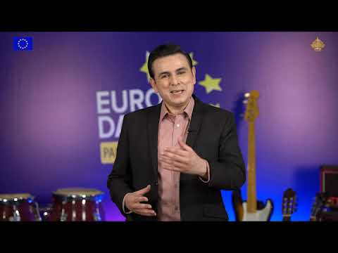 Europe Day Concert 2021