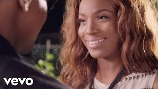 Seyi Shay   Murda Ft. Patoranking, Shaydee (Official Video)