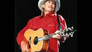 Chasin' That Neon Rainbow - Alan Jackson