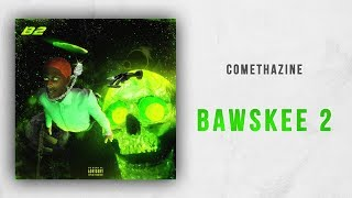 Comethazine - Bawskee 2 (Full Mixtape)