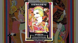 The Boy Friend(1971)