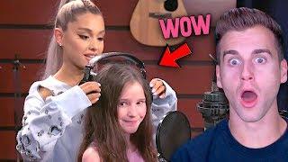 Celebrities Surprising Fans 😲