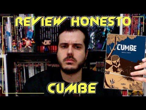 Review Honesto - Cumbe | Veneta