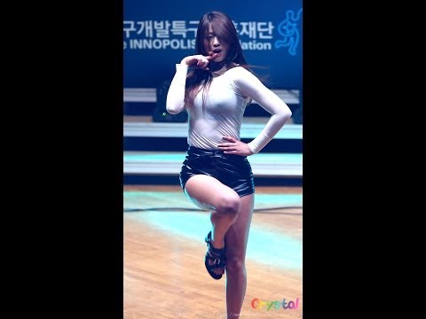 【画像大量】ネトウヨも平伏す韓国人の露骨なエロ(gifも動画もあるよ) : 電脳王女QZ