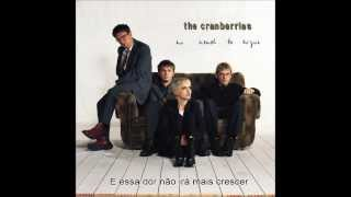 The Cranberries - Disappointment (legendado) Pt.Br