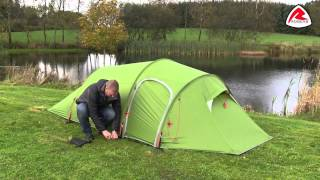 Robens Tent Osprey 3EX