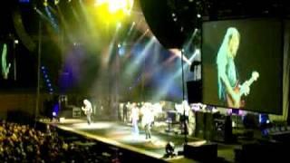 Deep Purple (Kiss Tomorrow Goodbye) Berlin 2008