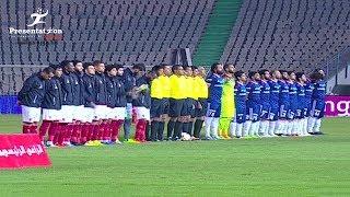 ملخص مباراة الأهلي والنصر 5 - 0 | الجولة الـ 25 الدوري المصري | Kholo.pk