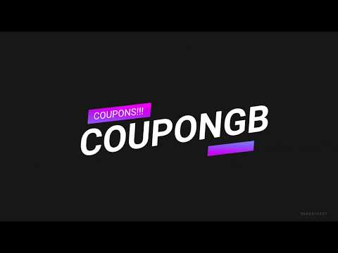 , title : 'The best Gearbest Daily Updated Coupons, Dicounts & Deals Source (Coupongb)'