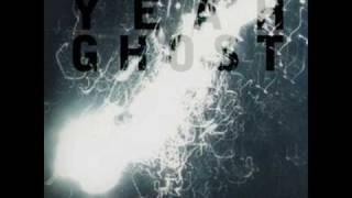 Zero 7 Yeah Ghost Swing New Music 2009