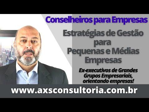 Conselho Empresarial Consultoria Empresarial Passivo Bancário Ativo Imobilizado Ativo Fixo