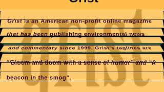 Norvergence - Top 10 Green Websites