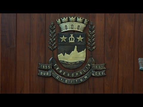 Teresópolis: Câmara tem 12 vereadores, mas paga salário a 18