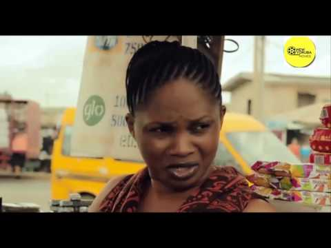 Towo Tese Aje  -  Latest Yoruba 2017 Movie Drama| Regina Chukwu