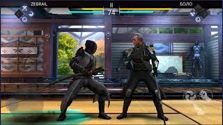 Shadow Fight 3 - Задонатил 7000 рублей на бустер паки!