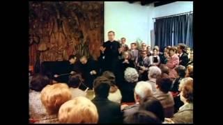 El Prelado del Opus Dei en Girona