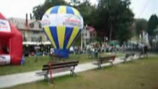 preview picture of video '1° Motoraduno Nazionale Gambarie d'Aspromonte'