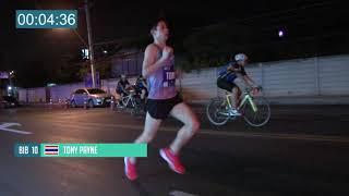 Bangsaen21 2018 Live Elite3