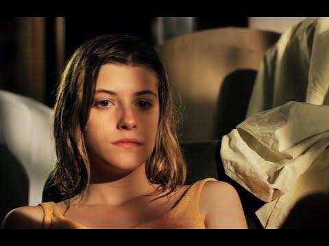 Film attrice sex