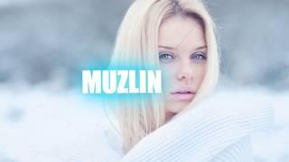 Makvin   Ангел реггетона | Muzline.KZ