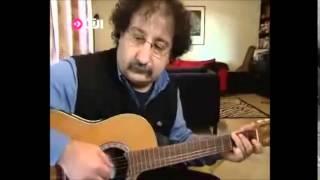 تحميل و استماع Khaled alhabr amteri - خالد الهبر أمطري سماء بلادي شهداء MP3