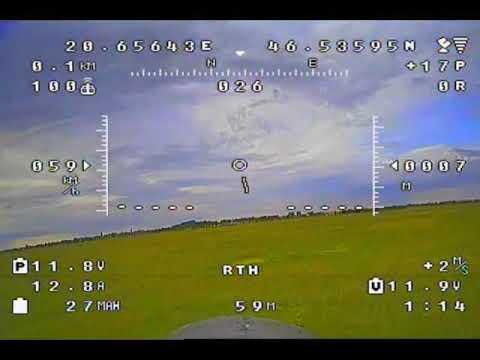 cyclops-storm-osd-rth-autonomous-launch