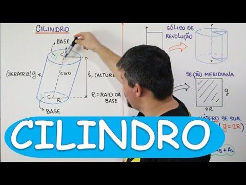 CILINDRO (AULA 11/16)