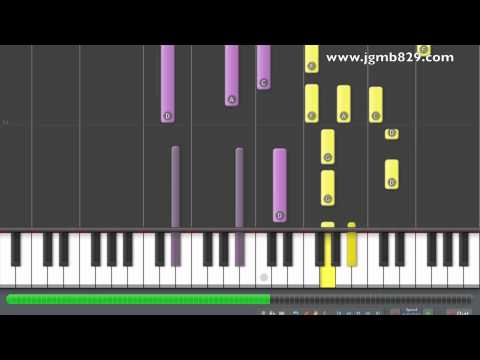 Different piano chords pdf, easy kpop piano songs for
