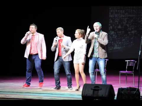 Фото: Благотворительный концерт в поддержку Лены Новик_01