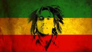 Eve & Dawn Penn - No No No (feat Stephen & Damian Marley) (D'n'B Remix)