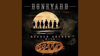 Boneyard Album Review