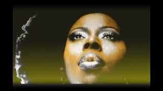 Angie Stone's The Makings of YOU!! (Old School classic Rnb SLow Jams!!!)