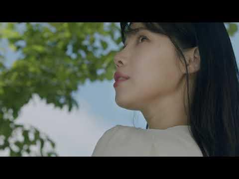 제주돌문화공원 홍보영상 ('54)