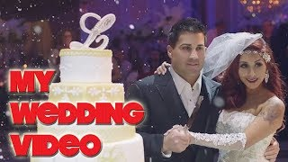 OUR WEDDING VIDEO | THE LAVALLE'S