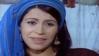 تحميل اغاني مجانا فيلم ايام الخادمة احلام