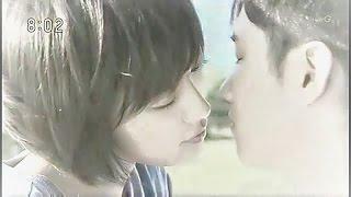 純と愛💘風間俊介x夏菜