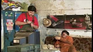 Bozbash Pictures Mashin Ustalari  (1 Hisse) Maraqli seriyalardan Biri
