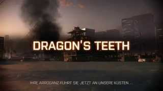 VideoImage1 Battlefield 4: Dragon's Teeth