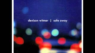 <b>Denison Witmer</b>  I Will Call You Now