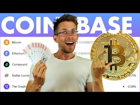 Turėčiau naudoti bitcoin