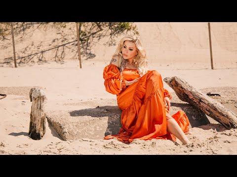 CAYRA - Jestem Tu (Official Video)